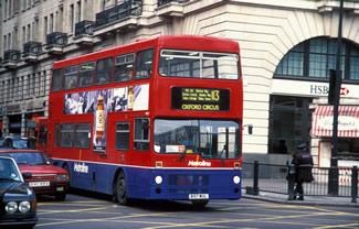 Appartamenti Londra: Offerte Online